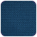 bestuhl_TEX_dark_blue