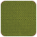 bestuhl_TEX_dark_green